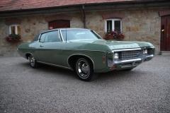 chevrolet-impala-1969-001