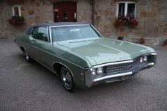 chevrolet-impala-1969-003