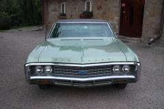 chevrolet-impala-1969-004