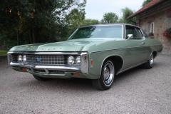 chevrolet-impala-1969-006
