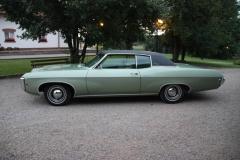 chevrolet-impala-1969-007
