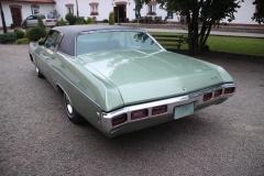 chevrolet-impala-1969-009