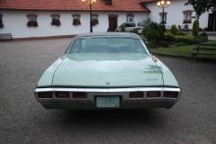 chevrolet-impala-1969-010