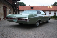 chevrolet-impala-1969-012