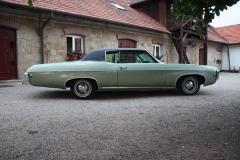 chevrolet-impala-1969-014
