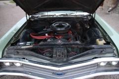 chevrolet-impala-1969-018