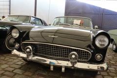 nm-classic-cars-classicmotoshow2016-001