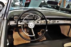 nm-classic-cars-classicmotoshow2016-002