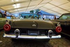 nm-classic-cars-classicmotoshow2016-003