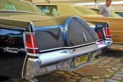 nm-classic-cars-classicmotoshow2016-005