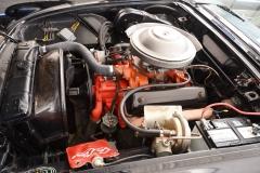 nm-classic-cars-classicmotoshow2016-006