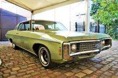 nm-classic-cars-classicmotoshow2016-010