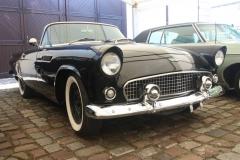 nm-classic-cars-classicmotoshow2016-011