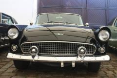 nm-classic-cars-classicmotoshow2016-012