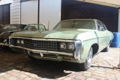 nm-classic-cars-classicmotoshow2016-014