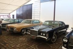 nm-classic-cars-classicmotoshow2016-015