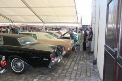 nm-classic-cars-classicmotoshow2016-016