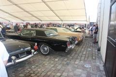 nm-classic-cars-classicmotoshow2016-017
