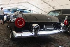 nm-classic-cars-classicmotoshow2016-018