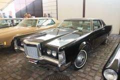 nm-classic-cars-classicmotoshow2016-019