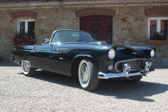 ford-thunderbird-1955-001