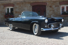 ford-thunderbird-1955-006