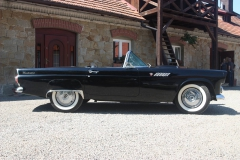 ford-thunderbird-1955-008