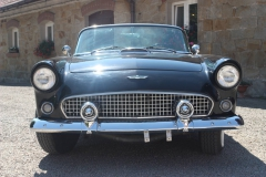 ford-thunderbird-1955-015