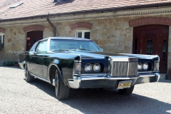 lincoln-continental-iii-1969-001