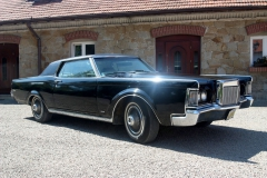 lincoln-continental-iii-1969-002