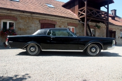 lincoln-continental-iii-1969-004