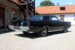 lincoln-continental-iii-1969-005