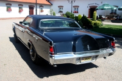 lincoln-continental-iii-1969-008