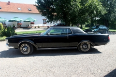 lincoln-continental-iii-1969-009