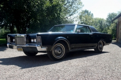 lincoln-continental-iii-1969-010