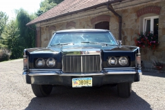 lincoln-continental-iii-1969-012