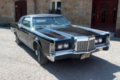 lincoln-continental-iii-1969-013