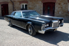 lincoln-continental-iii-1969-015