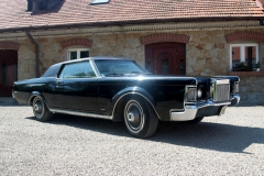 lincoln-continental-iii-1969-019