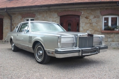 lincoln-continental-iv-1980-004