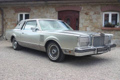 lincoln-continental-iv-1980-005