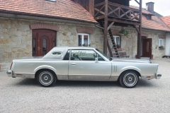 lincoln-continental-iv-1980-006