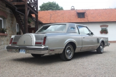 lincoln-continental-iv-1980-008