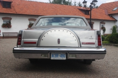 lincoln-continental-iv-1980-009