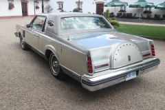 lincoln-continental-iv-1980-010