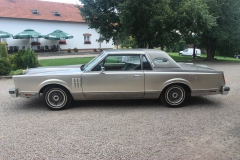 lincoln-continental-iv-1980-011