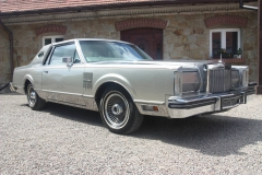 lincoln-continental-iv-1980-015