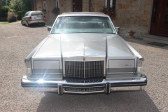lincoln-continental-iv-1980-018
