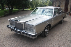 lincoln-continental-iv-1980-019