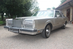 lincoln-continental-iv-1980-020